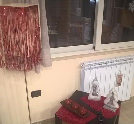Appartamento Colli Aminei - фото 5
