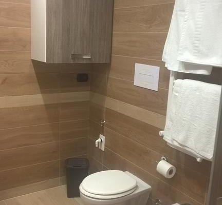Appartamento Colli Aminei - фото 1