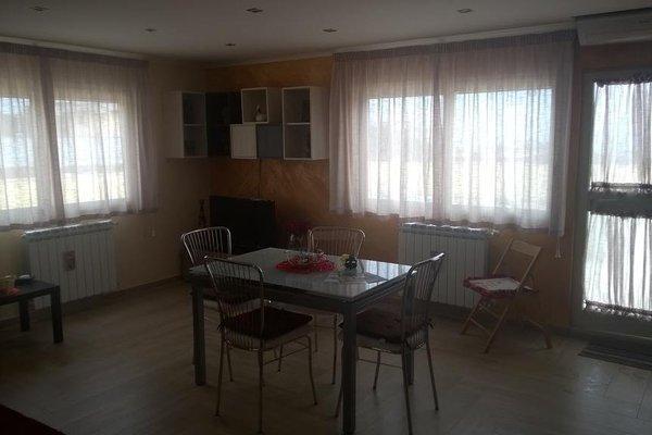 Appartamento Colli Aminei - фото 2