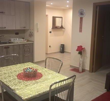 Appartamento Colli Aminei - фото 3