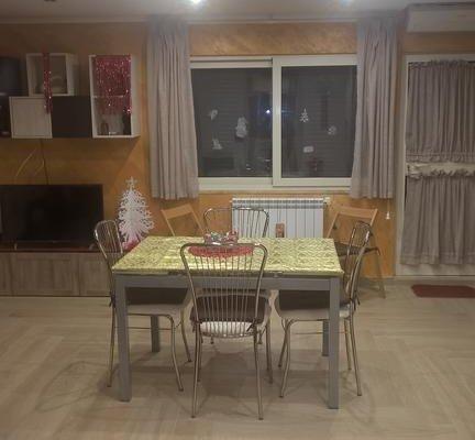Appartamento Colli Aminei - фото 4