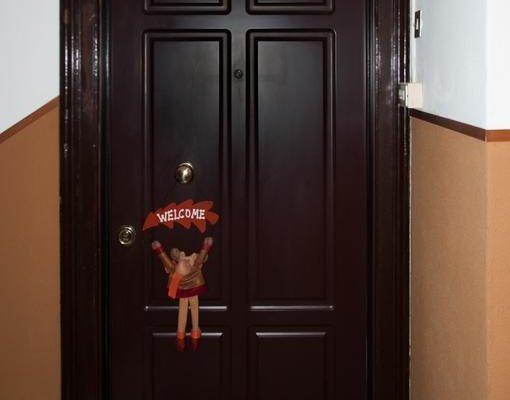 Appartamento Margherita - фото 5