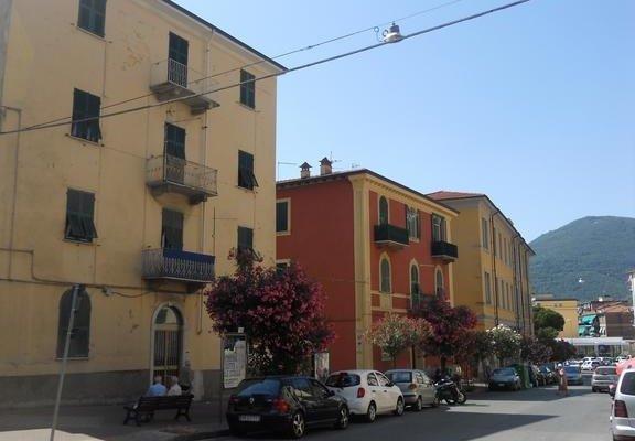 Appartamento Margherita - фото 8
