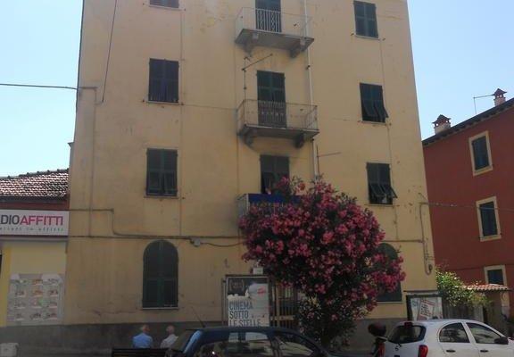 Appartamento Margherita - фото 9