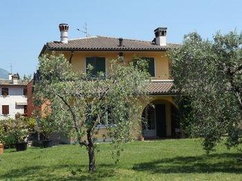 Casa Esmeralda - фото 19