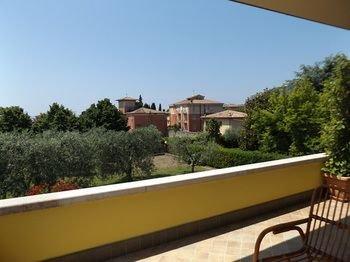 Casa Esmeralda - фото 14