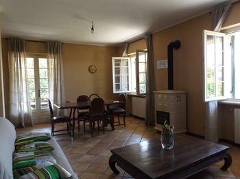 Casa Esmeralda - фото 7