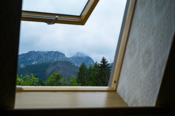 Villa Belweder - фото 18