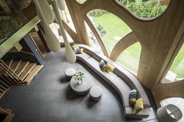 Villa Belweder - фото 19
