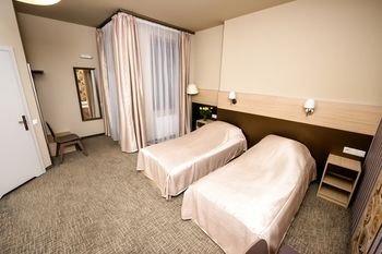 Hotel Kazimierz III - фото 3