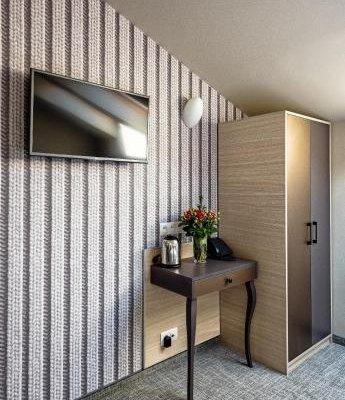 Hotel Kazimierz III - фото 6