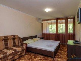 Фото отеля Гостевой дом у Татьяны