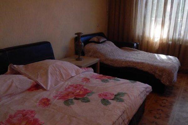 Apartment Gagarina 32 - фото 6