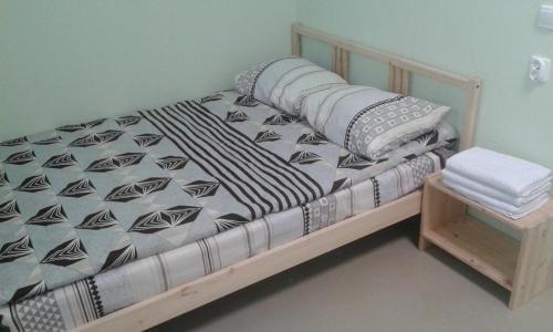 Hostel Ruskeala - фото 6