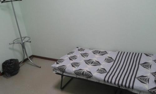 Hostel Ruskeala - фото 7