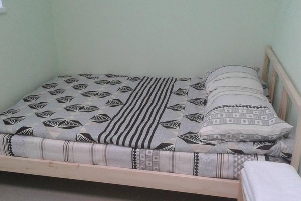 Hostel Ruskeala - фото 8