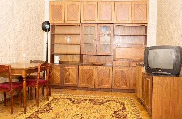Hotel Uyut - фото 11
