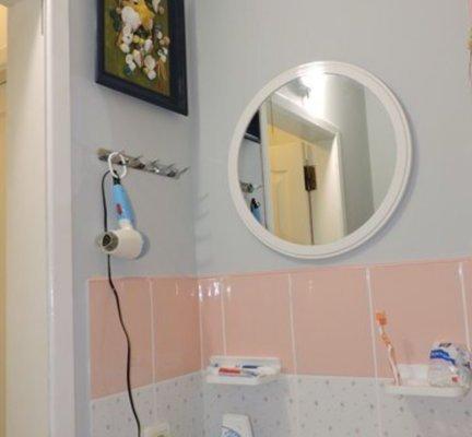 Hostel on Ulitsa Kommunarov - фото 3