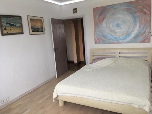 Apartments on Staro-Pregolskaya nab 14 - фото 31