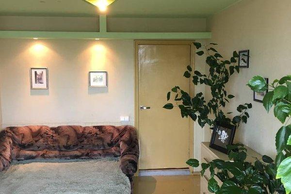 Apartments on Staro-Pregolskaya nab 14 - фото 17