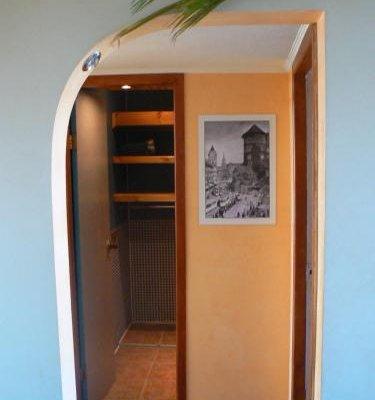 Apartments on Staro-Pregolskaya nab 14 - фото 8