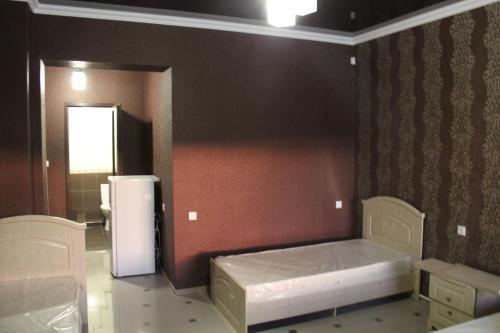 Motel - фото 23