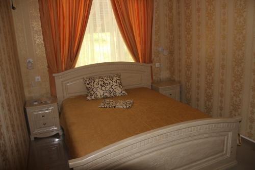 Motel - фото 1