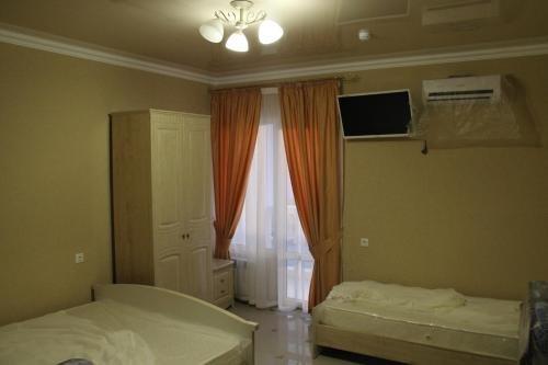 Motel - фото 2