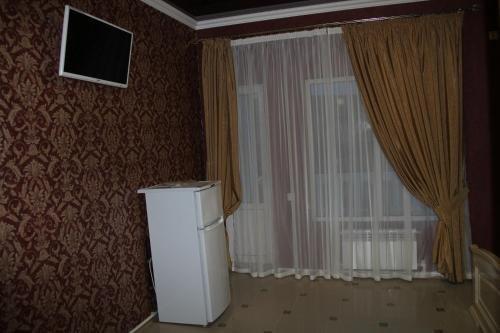 Motel - фото 20