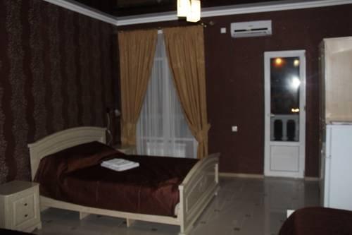 Motel - фото 3