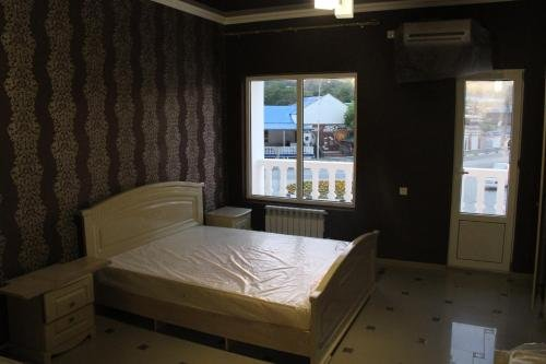 Motel - фото 4