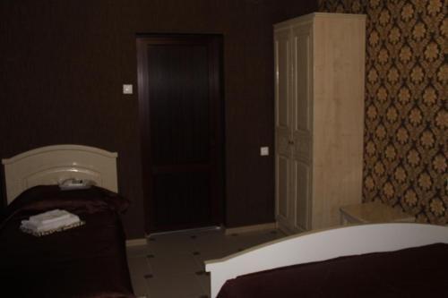 Motel - фото 5