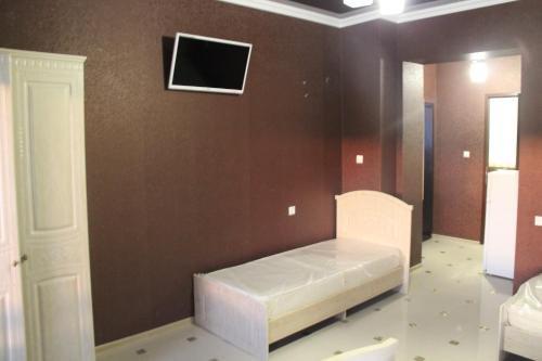 Motel - фото 6