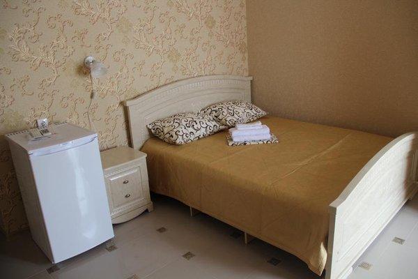 Motel - фото 8