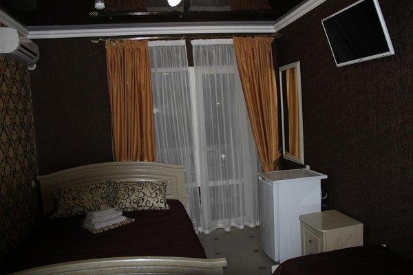 Motel - фото 9