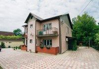 Отзывы Guest house Orekhovaya roscha