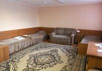Отзывы Hotel Talanga