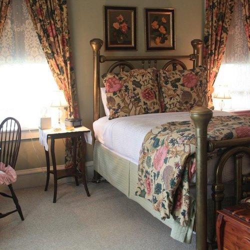 Photo of Amanda Gish House Bed & Breakfast