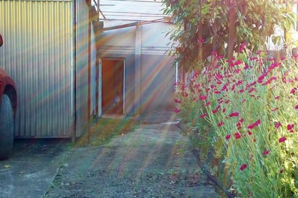Pushkina 12 Guest House - фото 8