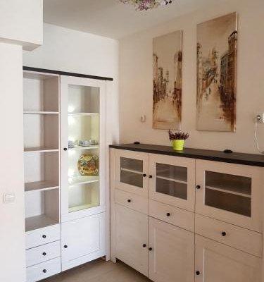 Mariya's Apartments - фото 15