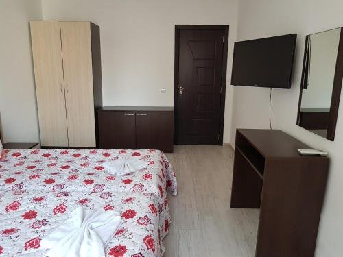 Mariya's Apartments - фото 4