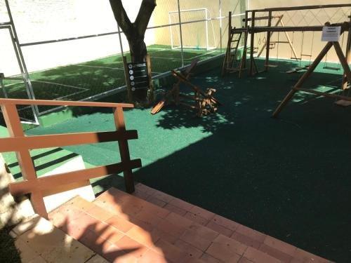 Apartamentos Solar de Pipa - фото 8