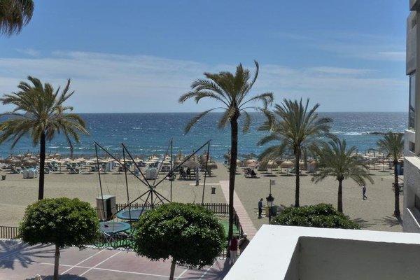 Marisol Beach Marbella - фото 8