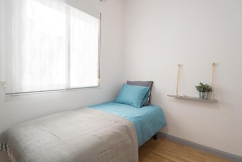 MalagaSuite Showroom Apartments - Ollerias - фото 5