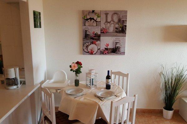 Casa Galicia - фото 11