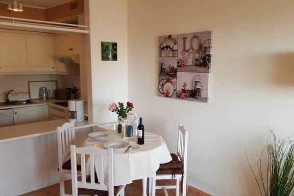 Casa Galicia - фото 12