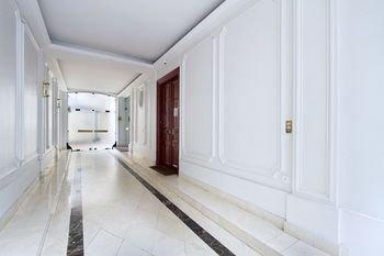 Furnished Apartment near Eiffel Tower - фото 17