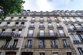 Furnished Apartment near Eiffel Tower - фото 18