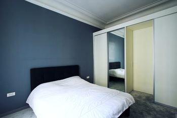 Furnished Apartment near Eiffel Tower - фото 21