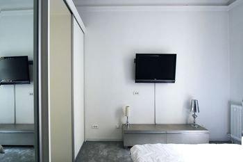 Furnished Apartment near Eiffel Tower - фото 22